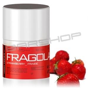Mix Line Fragola