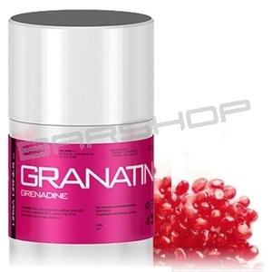 Mix Line Granatina