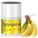 Mix Line Banana