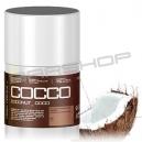Mix Line Cocco
