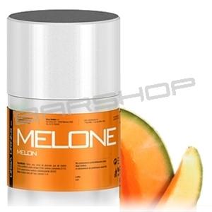 Mix Line Melone
