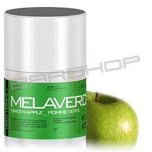 Mix Line Mela Verde