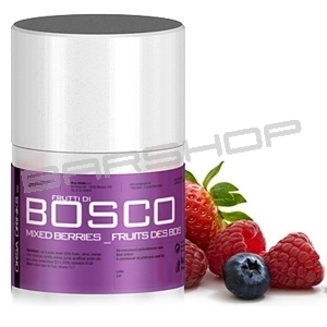 Mix Line Frutti di Bosco