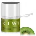 Mix Line Kiwi