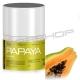 Mix Line Papaya