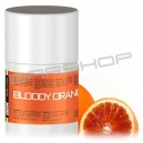 Mix Line Bloody Orange