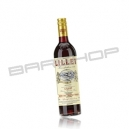 Lillet Rosso